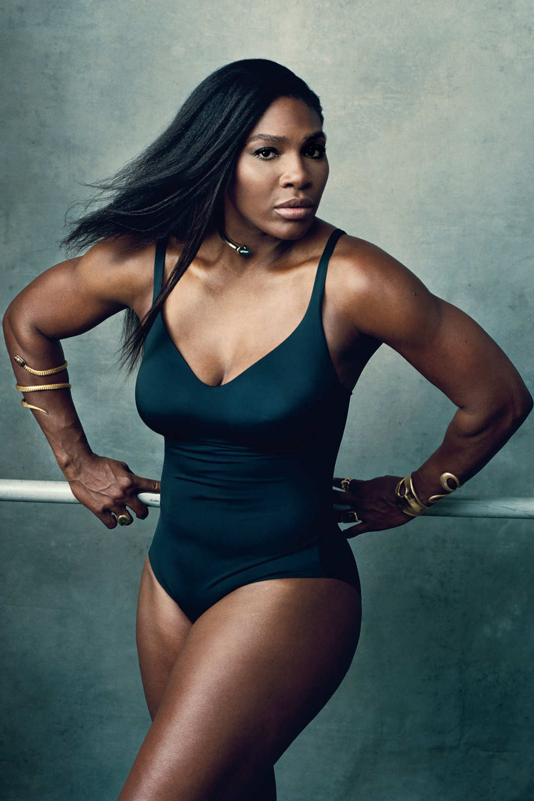 07-serena-williams-4.w529.h793.2x