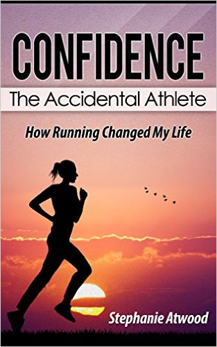 Accidental Athlete