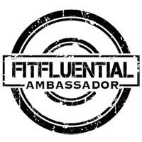 Ambassador-Badge-Train-It-Right
