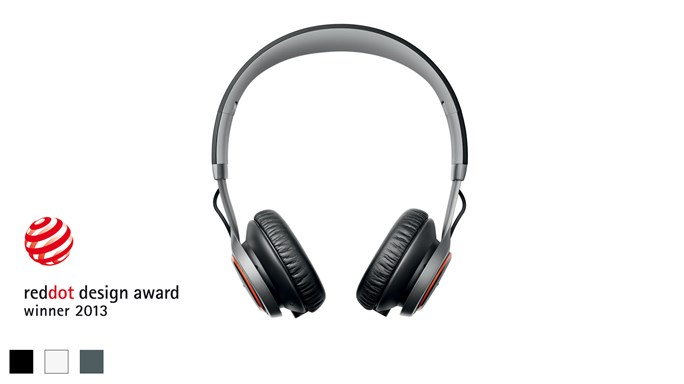 Jabra Sport Coach Wireless Earbuds and Sport Life App (CNW Group/Jabra)