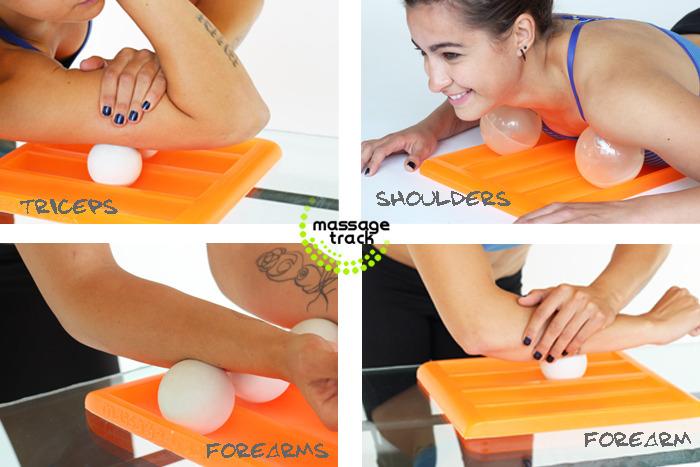massage track 2