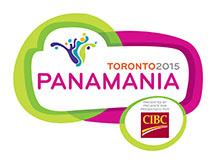 1005_CUL_PanamaniaBranding_Wordmark4C_TRI